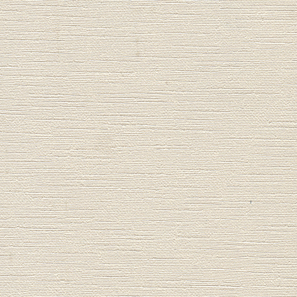 Vinyl Wall Covering Len-Tex Contract Barista Longo