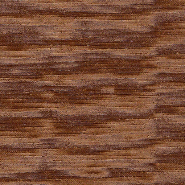 Vinyl Wall Covering Len-Tex Contract Barista Romano