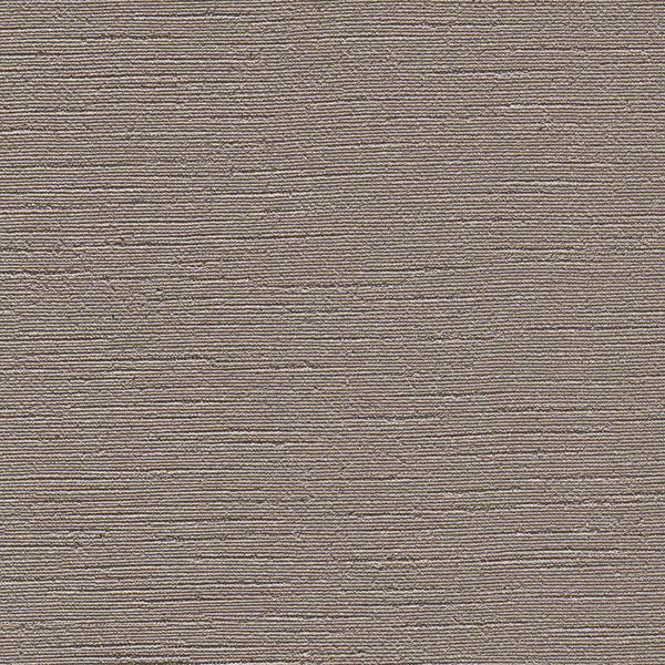 Vinyl Wall Covering Len-Tex Contract Barista Breve