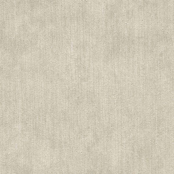 Vinyl Wall Covering Len-Tex Contract Coronado Elfin