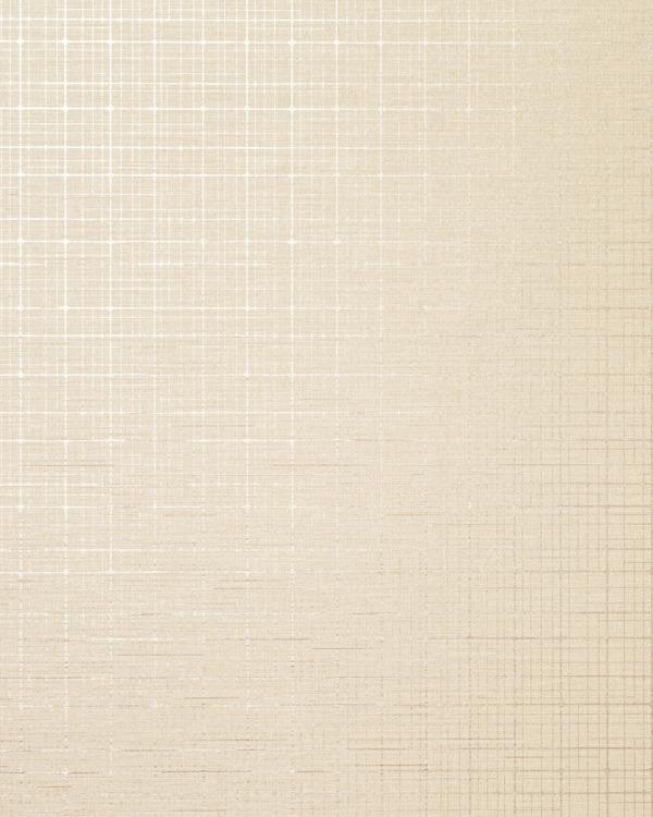 Vinyl Wall Covering Len-Tex Contract Geo-Metro Whiteprint