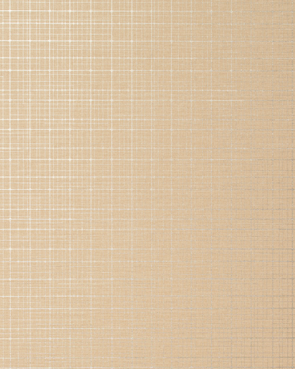 Vinyl Wall Covering Len-Tex Contract Geo-Metro Fair and Square