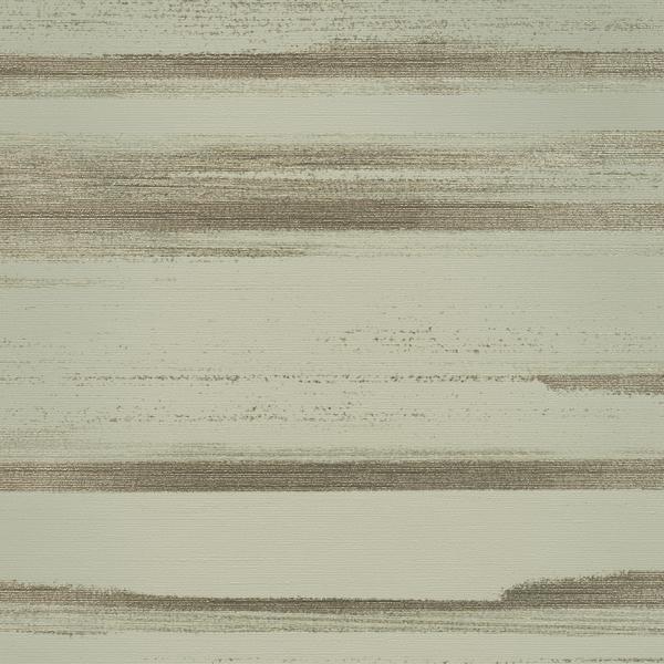 Vinyl Wall Covering Len-Tex Contract Celeste Silver Lake