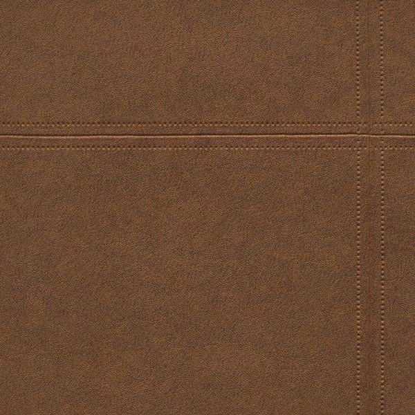 Vinyl Wall Covering Len-Tex Contract Cassidy Mustang
