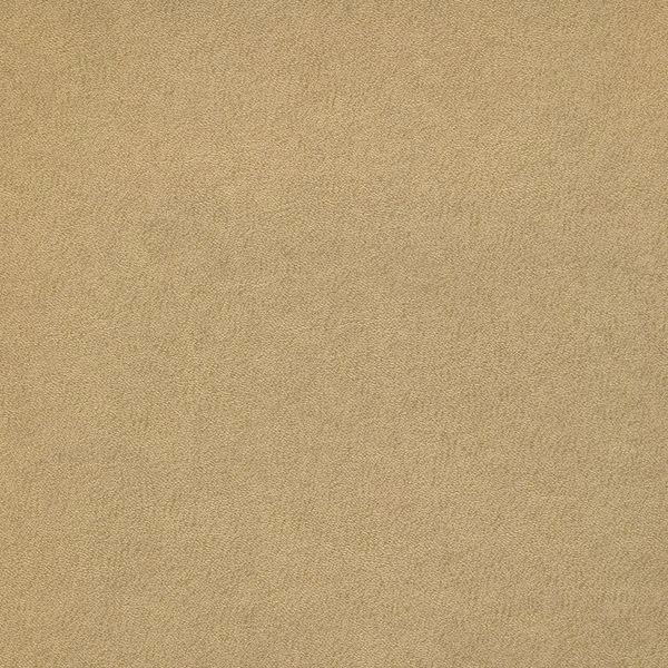 Vinyl Wall Covering Len-Tex Contract Cassidy Pony