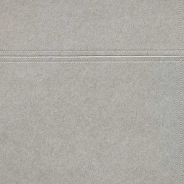 Vinyl Wall Covering Len-Tex Contract Cassidy Bronco