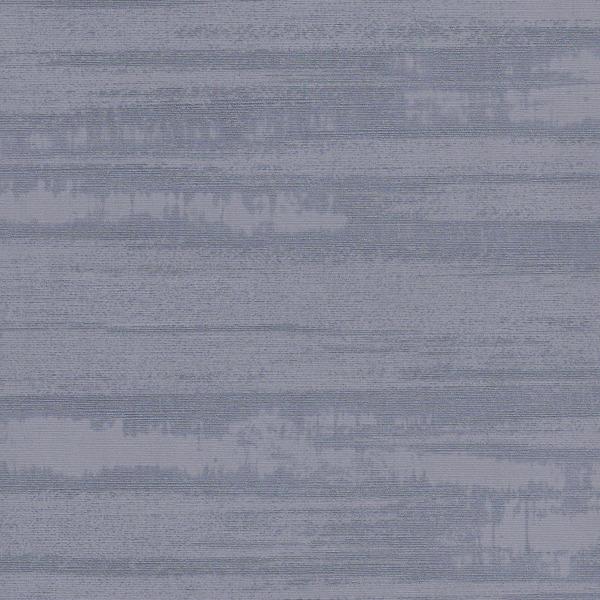 Vinyl Wall Covering Len-Tex Contract Freya Delft