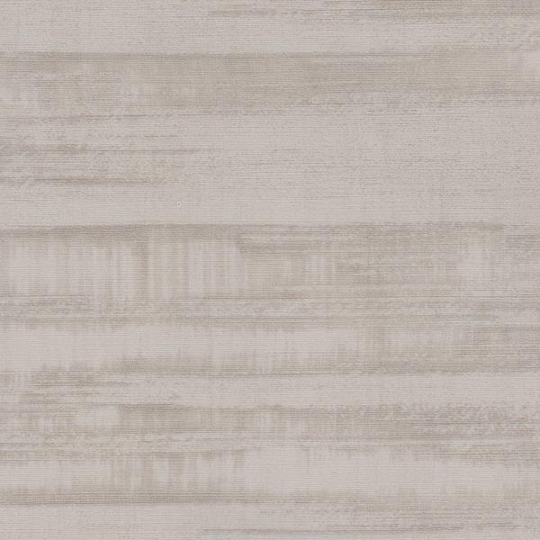 Vinyl Wall Covering Len-Tex Contract Freya Nightingale