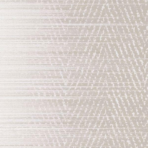 Vinyl Wall Covering Len-Tex Contract La Marche Arrow