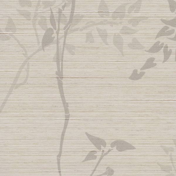 Tradco 5442 Double Block Traditional Pine 155x90mm