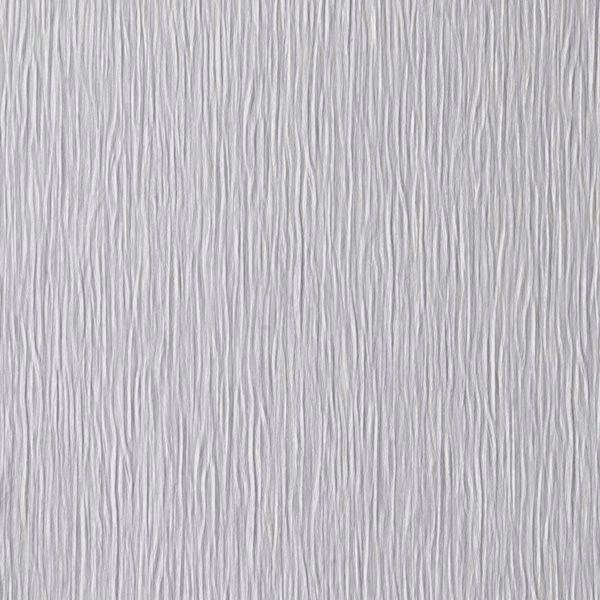 Vinyl Wall Covering Len-Tex Contract Tranquility Mist