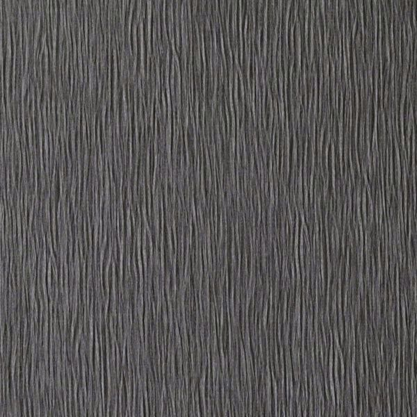 Vinyl Wall Covering Len-Tex Contract Tranquility Kohl