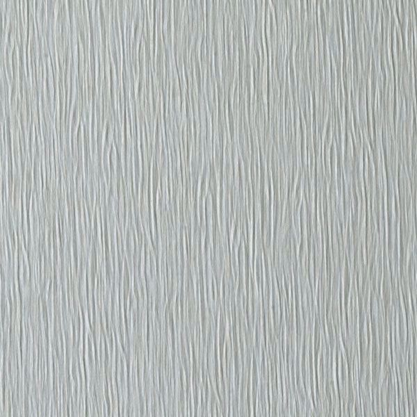 Vinyl Wall Covering Len-Tex Contract Tranquility Opal