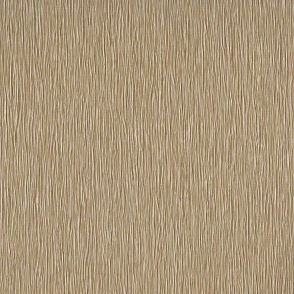Vinyl Wall Covering Len-Tex Contract Tranquility Chromium