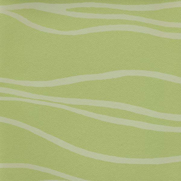 Vinyl Wall Covering Len-Tex Contract Haiku Apple Martini