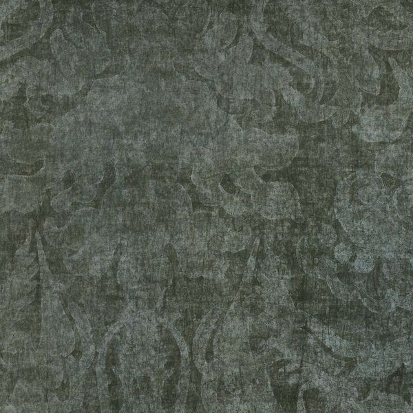 Vinyl Wall Covering Len-Tex Contract Aura Nirvana