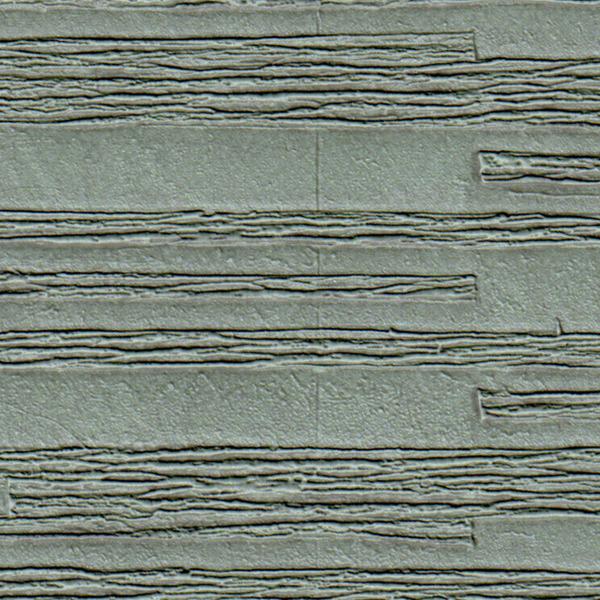 Vinyl Wall Covering Len-Tex Contract Plateau Slate