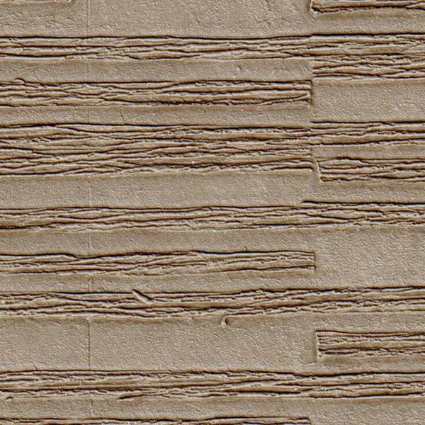 Vinyl Wall Covering Len-Tex Contract Plateau Shore