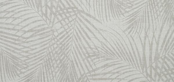 Vinyl Wall Covering Len-Tex Contract Etana Hammock