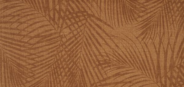 Vinyl Wall Covering Len-Tex Contract Etana Treasure Island