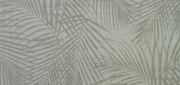 Vinyl Wall Covering Len-Tex Contract Etana Staycation