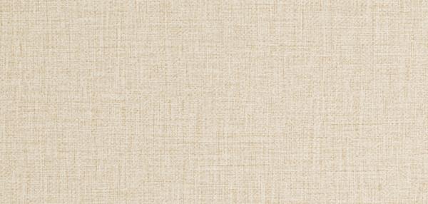 Vinyl Wall Covering Len-Tex Contract Etana Weave Coconut