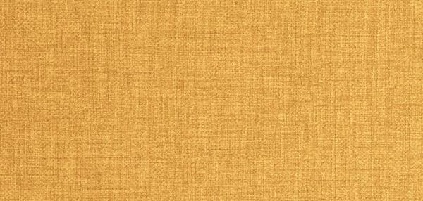 Vinyl Wall Covering Len-Tex Contract Etana Weave Sunbathing