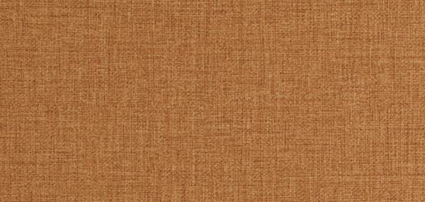 Vinyl Wall Covering Len-Tex Contract Etana Weave Golden Hour