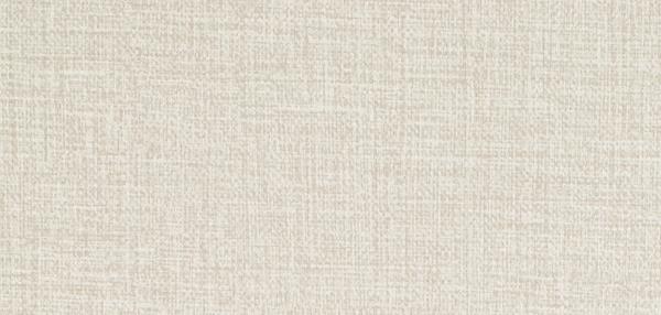 Vinyl Wall Covering Len-Tex Contract Etana Weave Silica