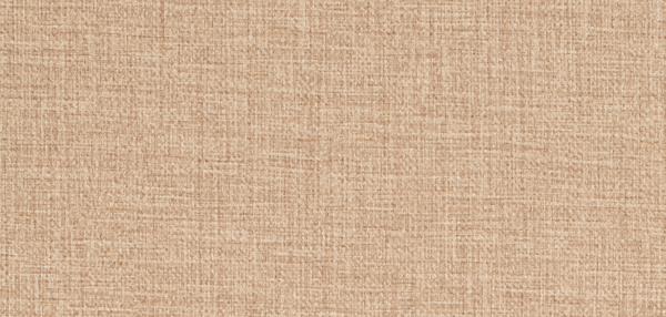Vinyl Wall Covering Len-Tex Contract Etana Weave Conch