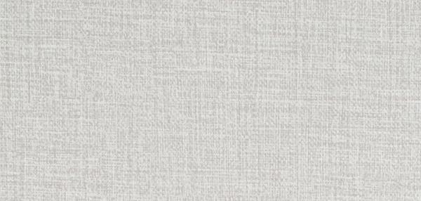 Vinyl Wall Covering Len-Tex Contract Etana Weave Sea Salt