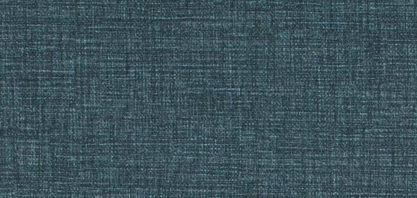 Vinyl Wall Covering Len-Tex Contract Etana Weave Marina