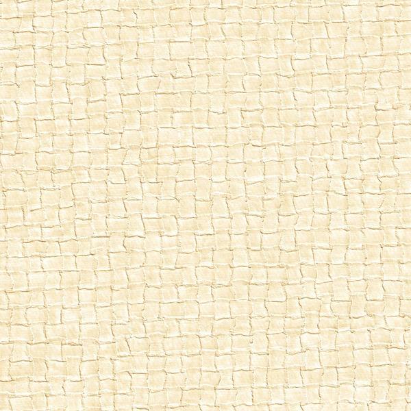 Vinyl Wall Covering Len-Tex Contract Linq Zinc