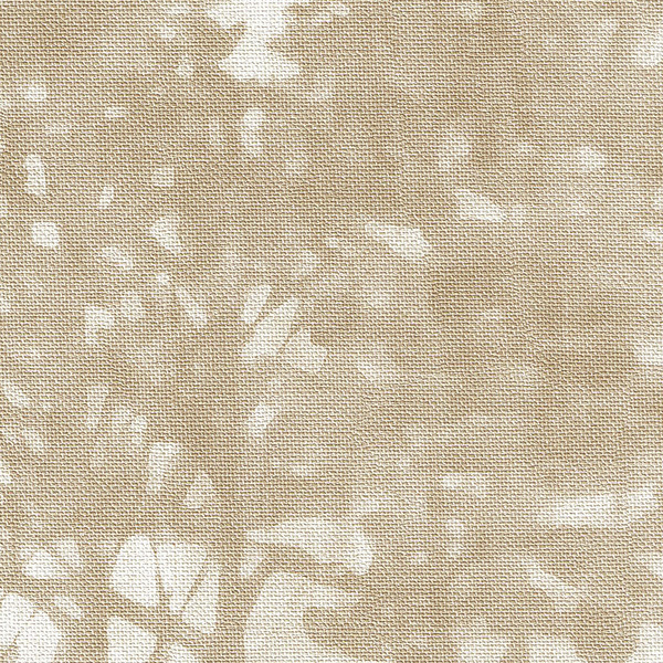 Vinyl Wall Covering Len-Tex Contract Arboreal Samara