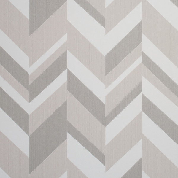 Vinyl Wall Covering Len-Tex Contract Modernize Bright Side