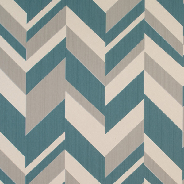 Vinyl Wall Covering Len-Tex Contract Modernize Pool Party