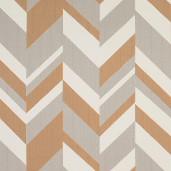Vinyl Wall Covering Len-Tex Contract Modernize Tiki Hut