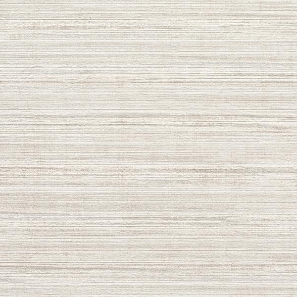 Vinyl Wall Covering Len-Tex Contract Solasta Nova