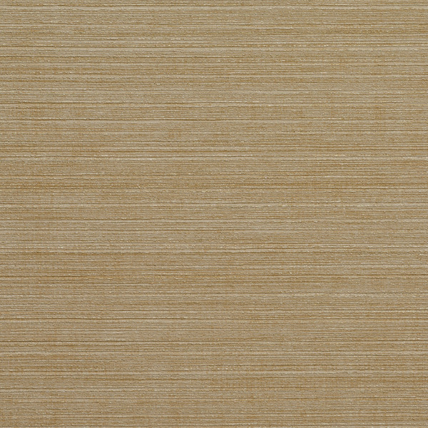 Vinyl Wall Covering Len-Tex Contract Solasta Infinity