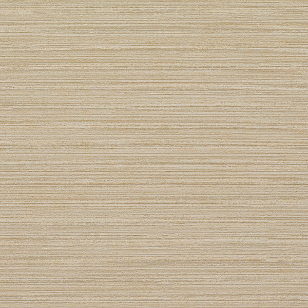 Vinyl Wall Covering Len-Tex Contract Solasta Corona