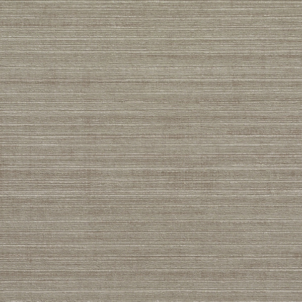 Vinyl Wall Covering Len-Tex Contract Solasta Ethereal