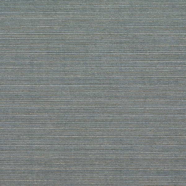 Vinyl Wall Covering Len-Tex Contract Solasta Celestial