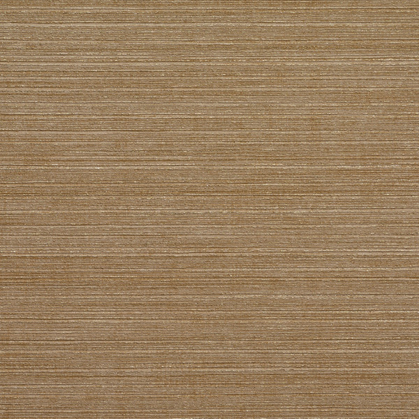 Vinyl Wall Covering Len-Tex Contract Solasta Stardust