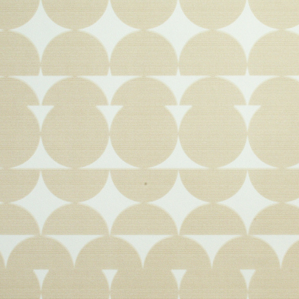 Vinyl Wall Covering Len-Tex Contract Simplify Star Struck