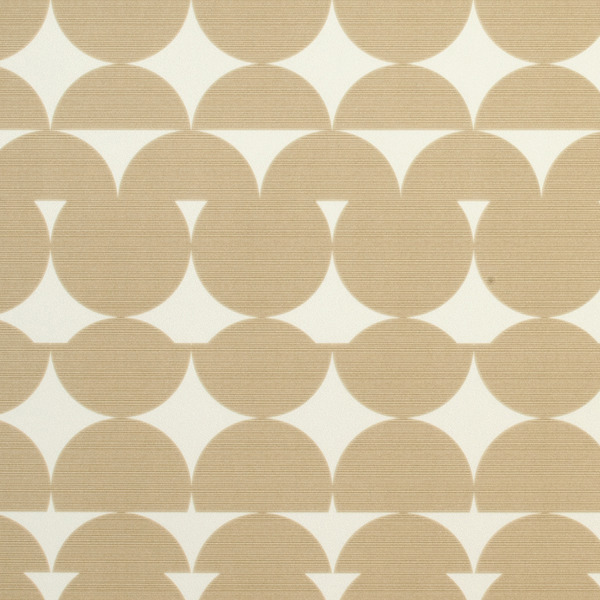 Vinyl Wall Covering Len-Tex Contract Simplify On A Roll