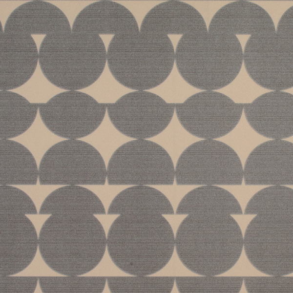 Vinyl Wall Covering Len-Tex Contract Simplify Curve Appeal