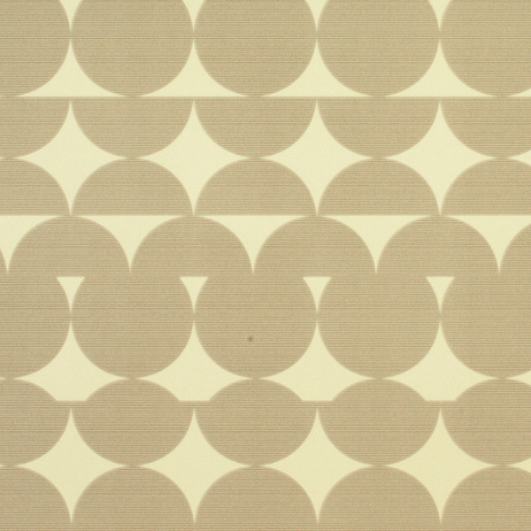 Vinyl Wall Covering Len-Tex Contract Simplify Sand Storm