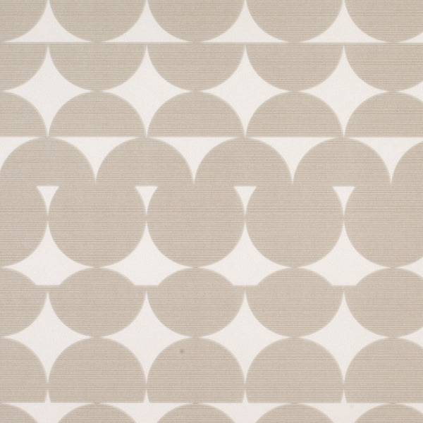 Vinyl Wall Covering Len-Tex Contract Simplify Snow Globe