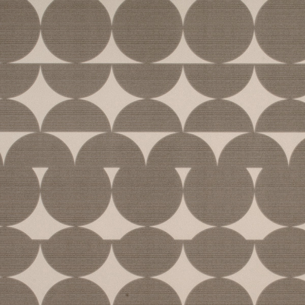 Vinyl Wall Covering Len-Tex Contract Simplify Bounce Back