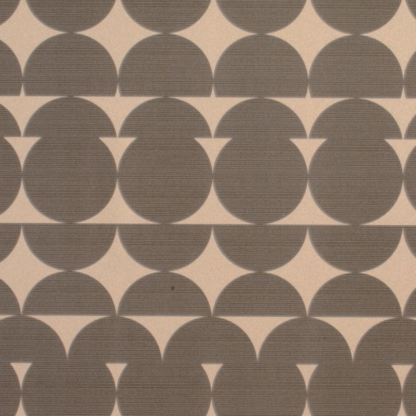 Vinyl Wall Covering Len-Tex Contract Simplify Rolling Stone